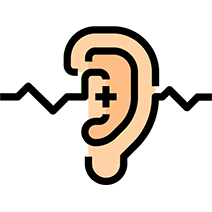 Adult Hearing Test
