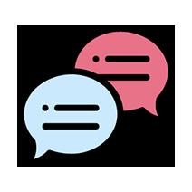 Communication Repair Strategies