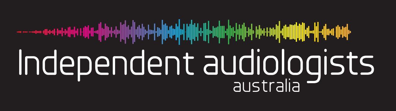 audiology-australia